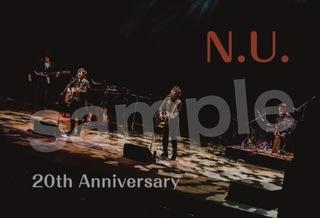 NU_OLS_2020_postcard.JPG