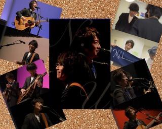 NU_photobook_2.JPG
