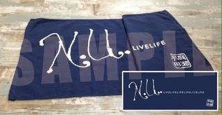 NU_towel.jpeg