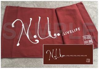 NU_towel_burgundy.JPG