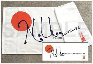NU_towel_white.JPG